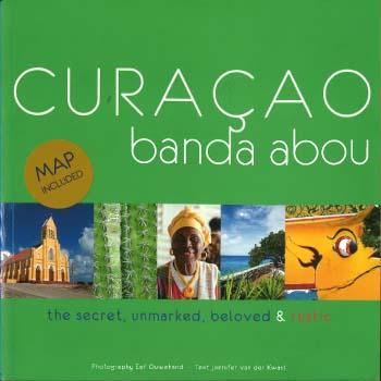 cover-cba