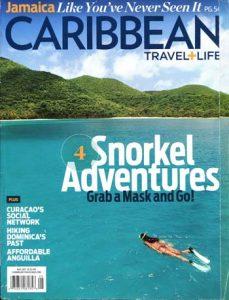 cover-jamaica