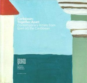 cover-caribbean