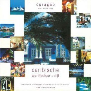 cover-caribishe