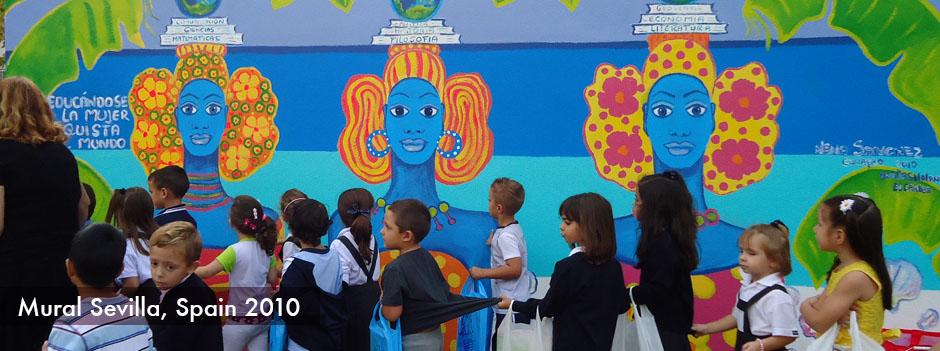 mural-banner